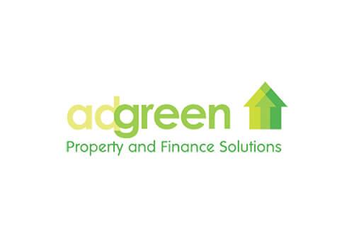 Equil Advisory - Adgreen