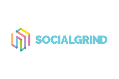 Equil Advisory - Social Grind